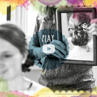 Lovehair Videos