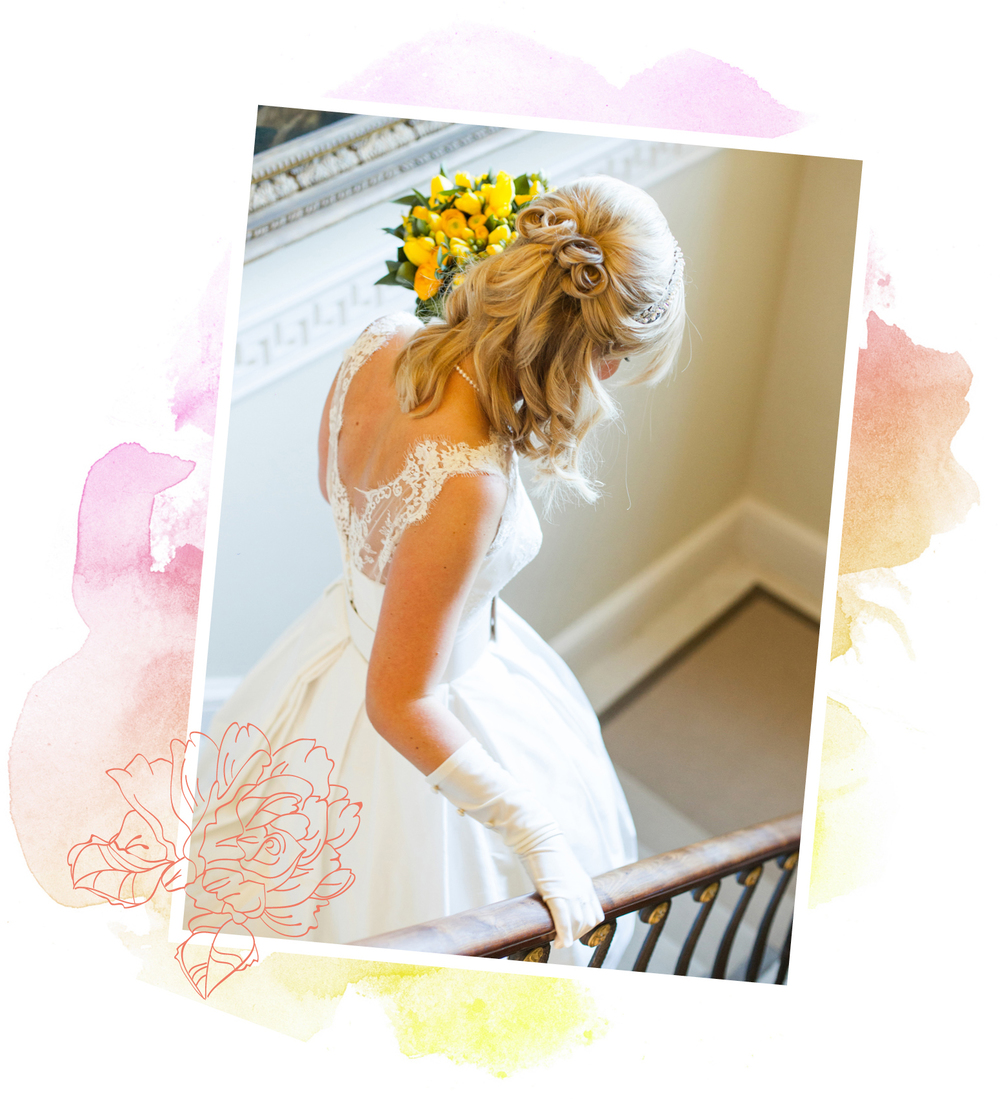 lovehair-wedding-hair.jpg