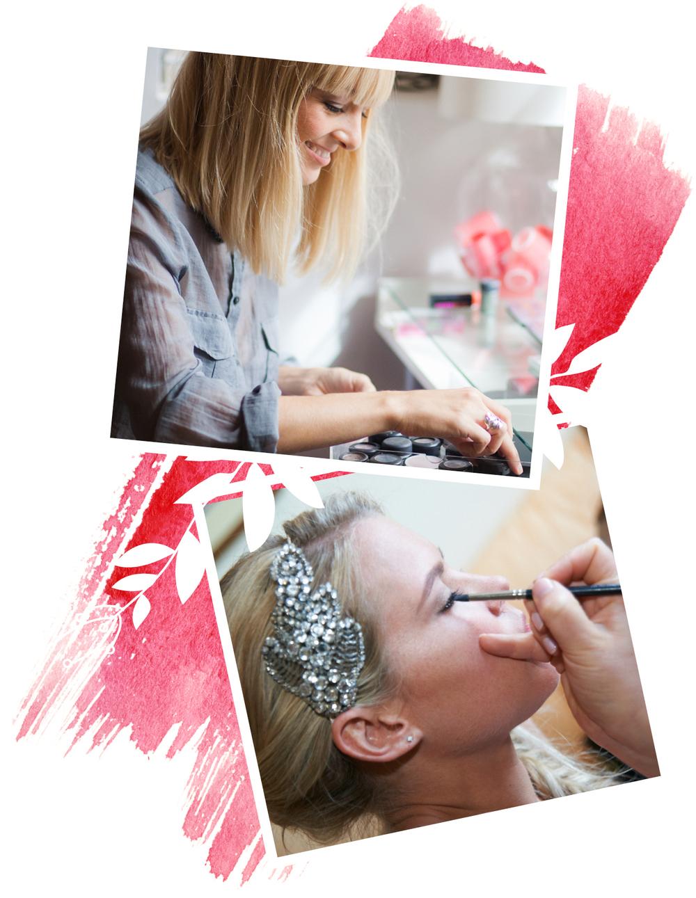 lovehair-wedding-makeup.jpg