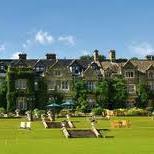 South Lodge Hotel, Horsham