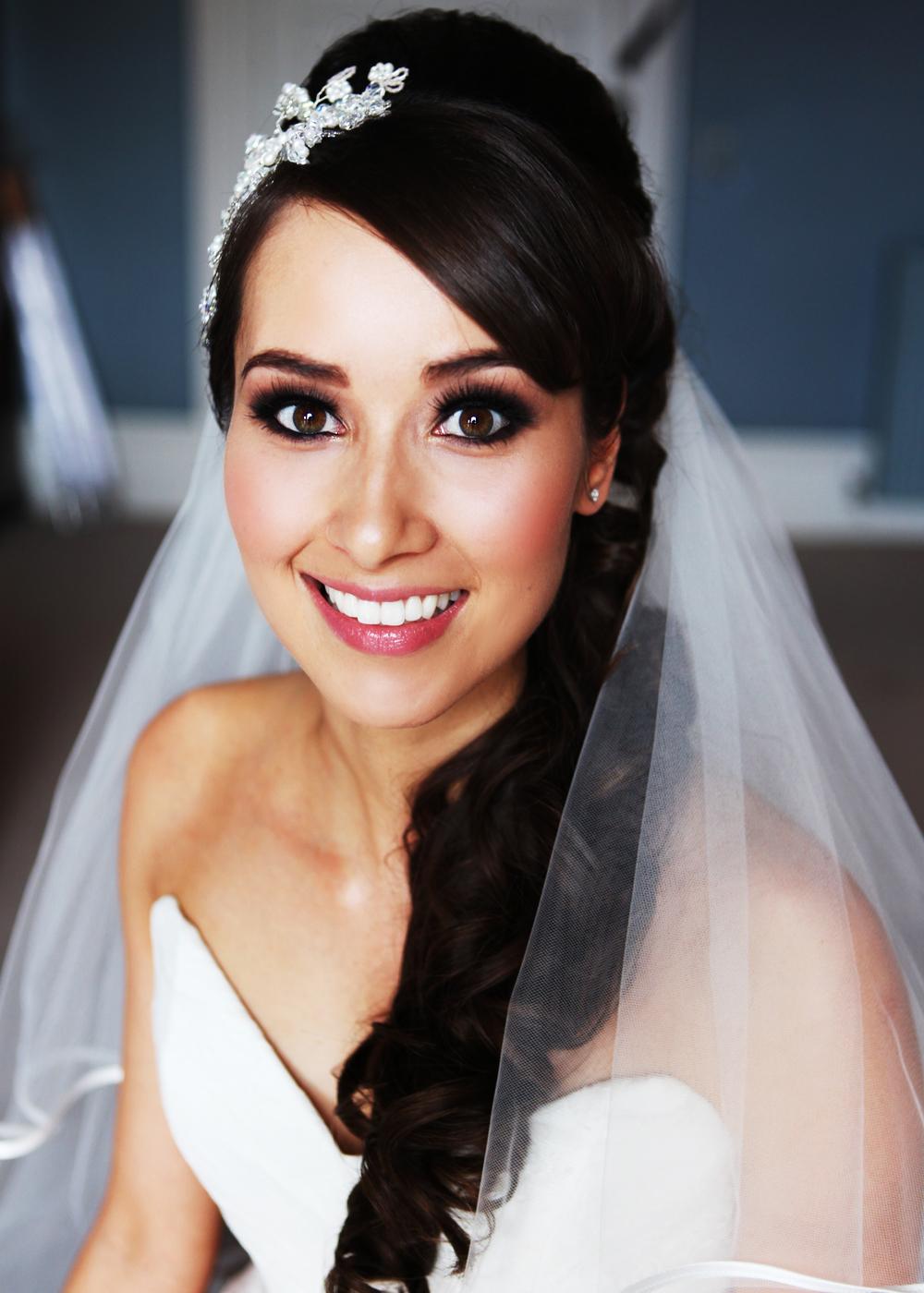 Bride cornwall wedding.JPG