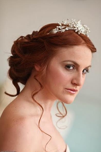 Lovehair-red-updo-tiara - Copy.jpg