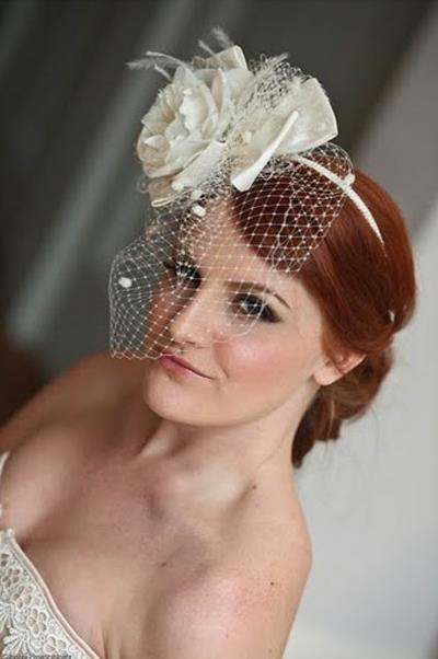 Lovehair-red-updo-hat.jpg