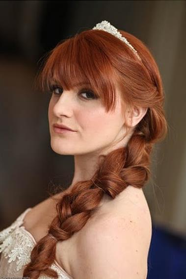 Lovehair-loose-plait2 - Copy.jpg