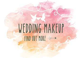 wedding-makeup.jpg
