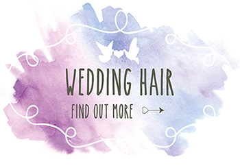 wedding-hair.jpg
