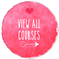 view-our-courses.jpg