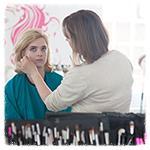 bridal-makeup-course.jpg