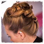 bridal-hair-course.jpg