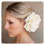 advanced-bridal-hair-course.jpg