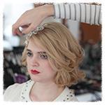 bridal-hair-training-course.jpg