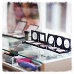 Make-up-course-Advanced.jpg