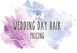 wedding-day-hair-pricing.jpg