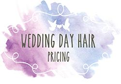 wedding-day-hair-pricing.jpg