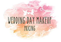 wedding-day-makeup-pricing.jpg