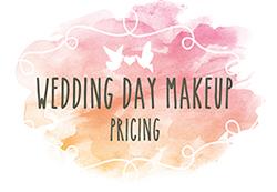 wedding-day-makeup-pricing.jpg