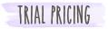 wedding-hair-trial-pricing.jpg