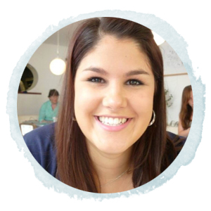 Arabella Hewitt : 'Dream Big' 4 Day Beginners Foundation Course