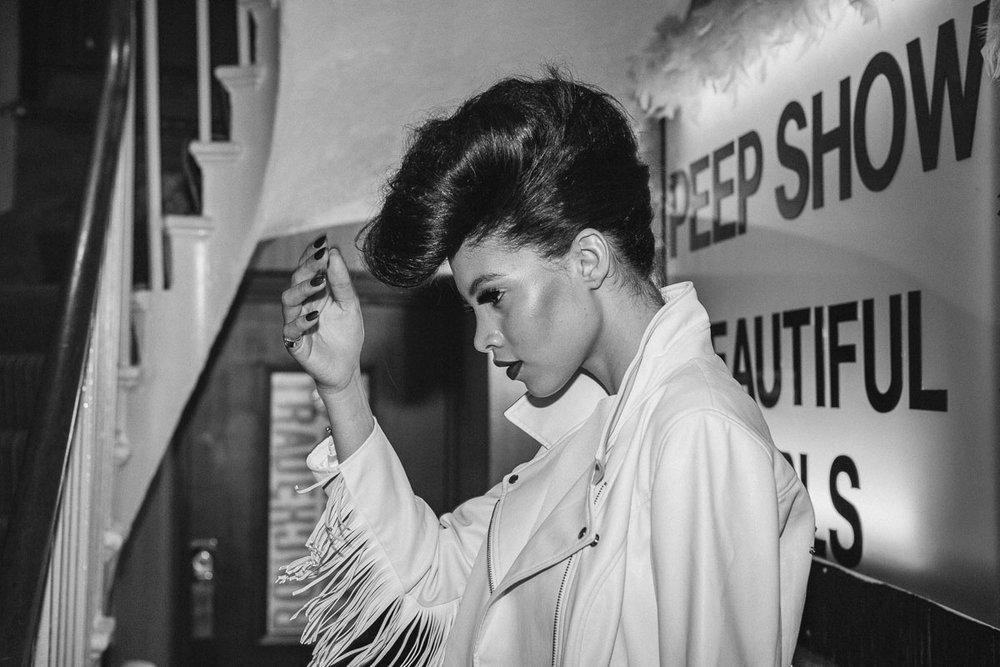 Elvis-Priscilla-Inspiration-Shoot-Rock-n-Roll-Bride-Devlin-Photos-848.jpg