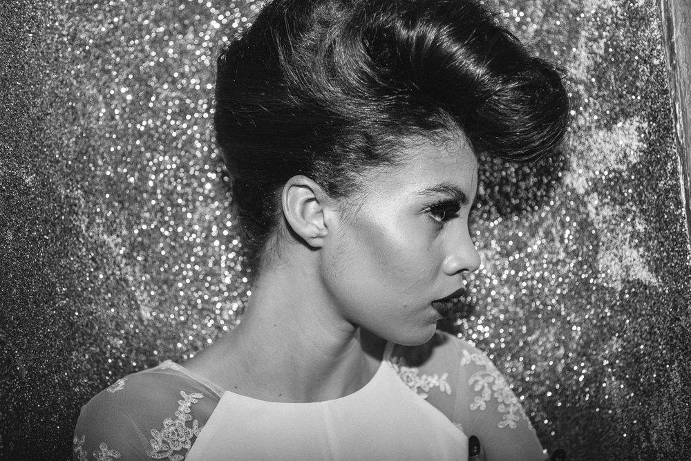 Elvis-Priscilla-Inspiration-Shoot-Rock-n-Roll-Bride-Devlin-Photos-808.jpg