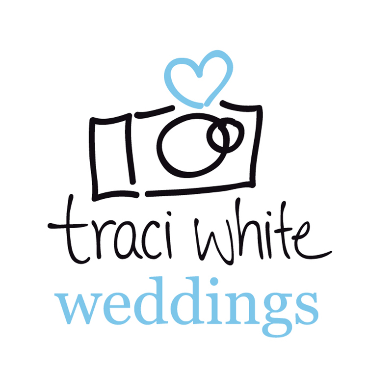 Traci White Weddings