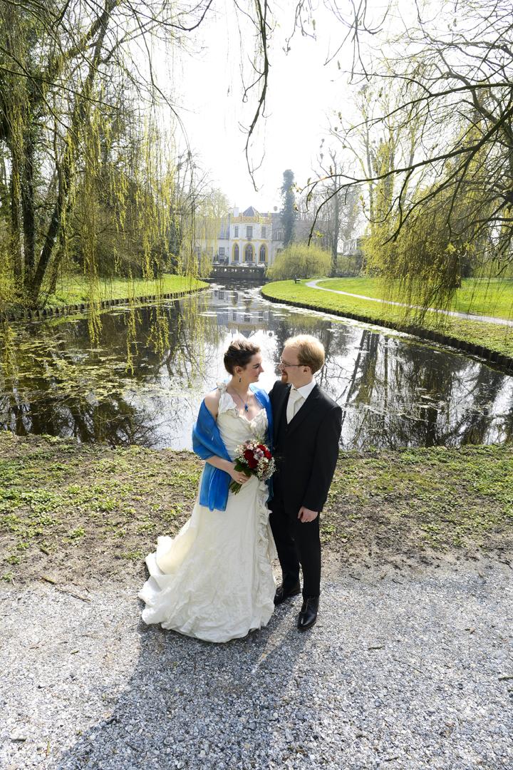 Noortje en Henk trouwdag 0001 (155).jpg