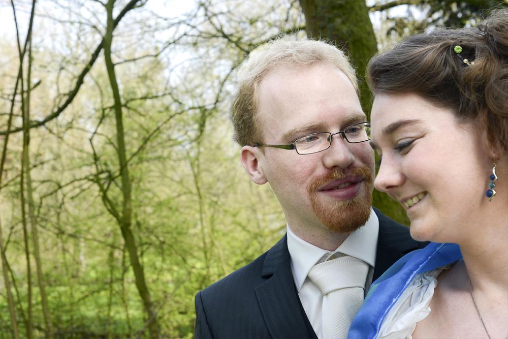Noortje en Henk trouwdag 0001 (164).jpg