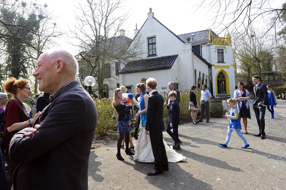 Noortje en Henk trouwdag 0001 (199).jpg