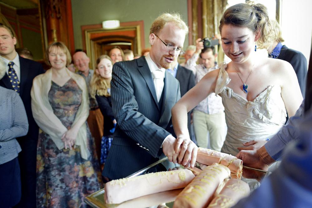 Noortje en Henk trouwdag 0001 (231).jpg
