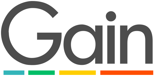 Gain-Logo-Dark-600px.png
