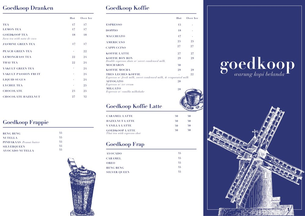 A - new menu goedkoop benhil 2018 copy.jpg