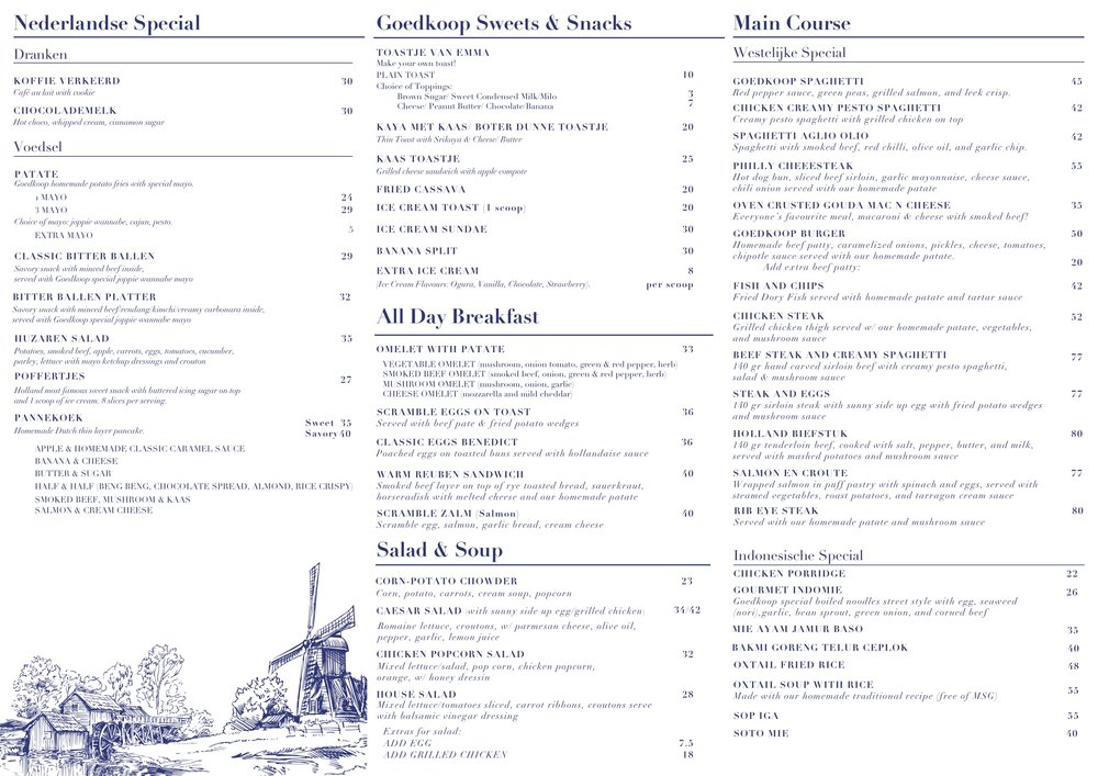 A - new menu goedkoop benhil 2018 copy1.jpg