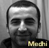 contact_medhi.jpg