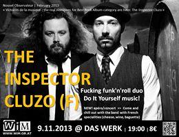 Inspector Cluzo.jpg