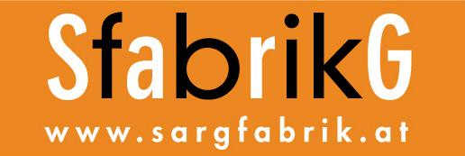 Sargfabrik - Verein für Integrative Lebensgestaltung