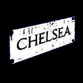 Chelsea - stark frequentierter Fixpunkt im Wiener Nacht- und Konzertleben!
