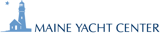 Maine Yacht Center