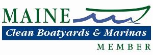 Clean Marina Logo.JPG