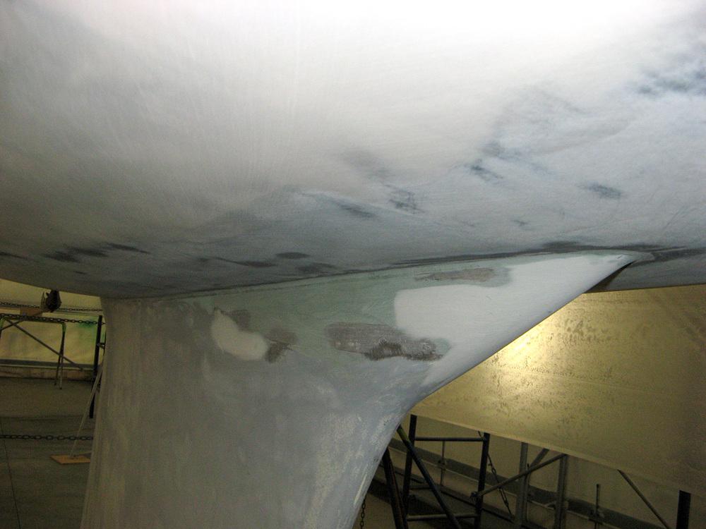 1500-Chirlean-Hull-Repairs-021.jpg