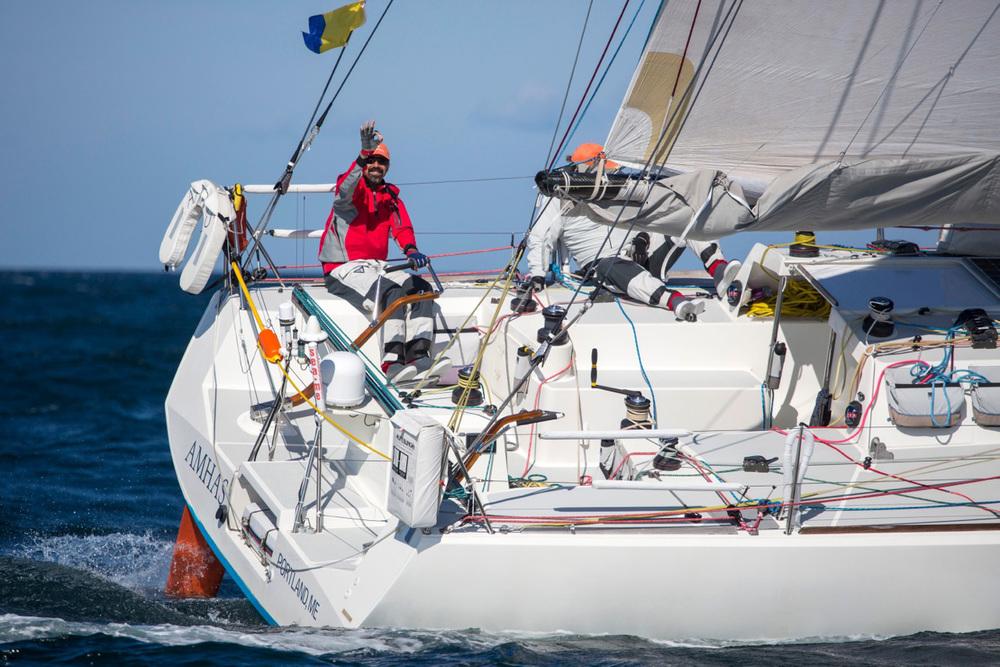1500-akilaria-sailing-cockpit.jpg