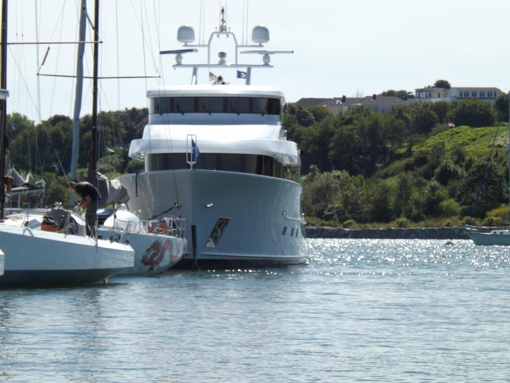 marina (2).JPG