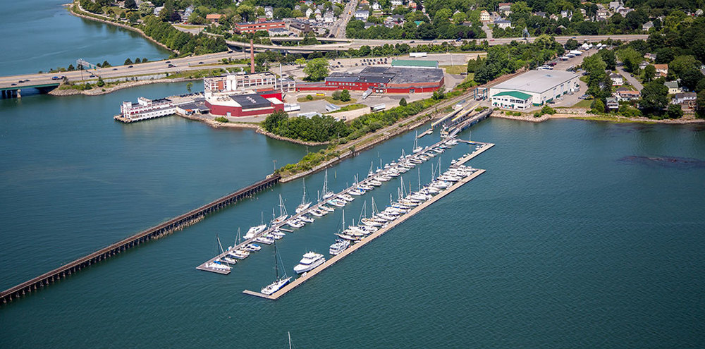 MIP_AERIALS_MAINE-YACHT-CENTER_7-16-15-7733.jpg