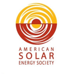 Logo_ASES.jpg