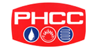 Icon_PHCC200.png