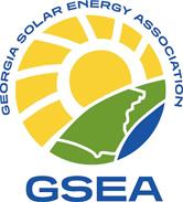 Logo_GSEA.jpg
