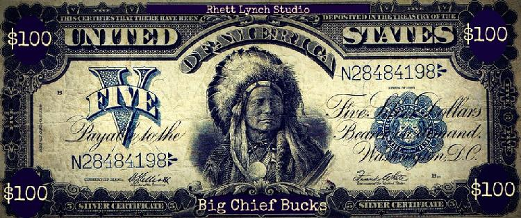 Big Chief Bucks 100.jpg