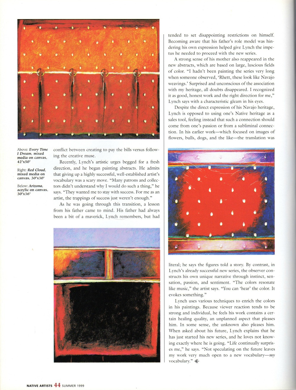 Native Artist Summer 1999 p.44..jpg