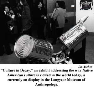 culture[1].jpg