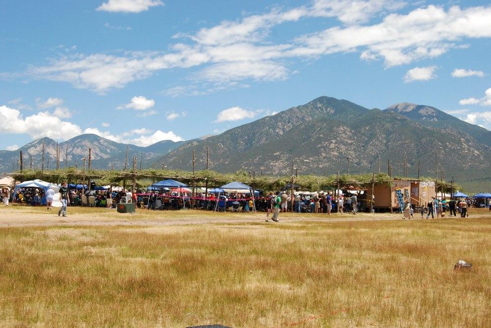 Taos Pow Wow.JPG