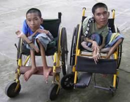 agent-orange-boys-orphanage.jpg
